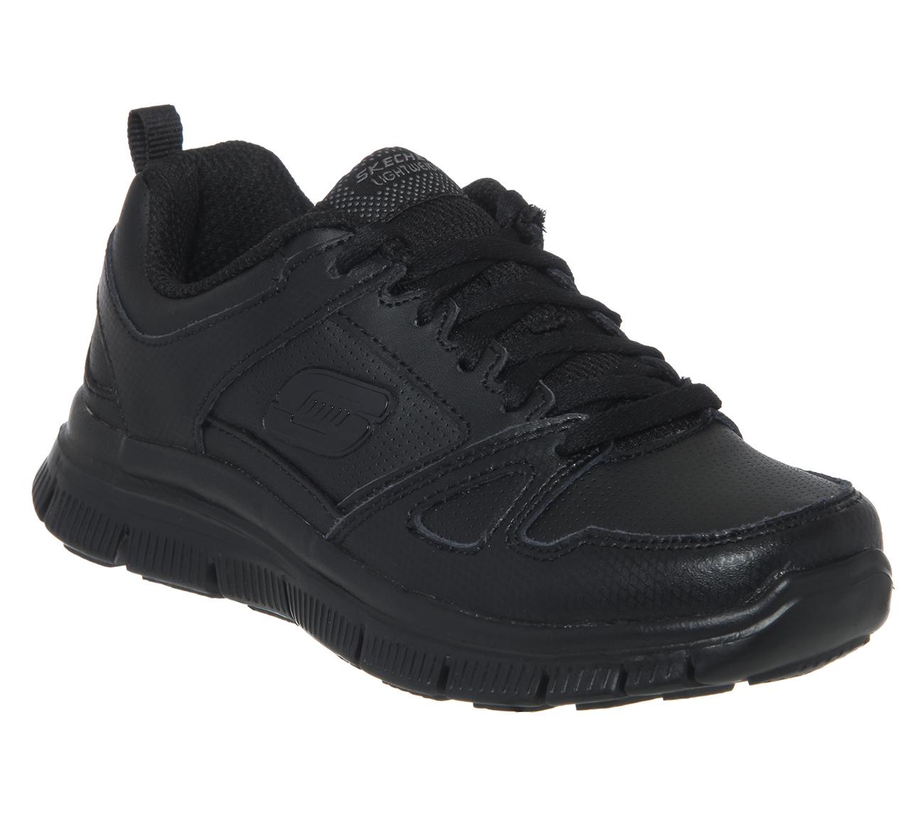 Zapatos escolares Skechers Zapatos Multicolor para Niños | eBay