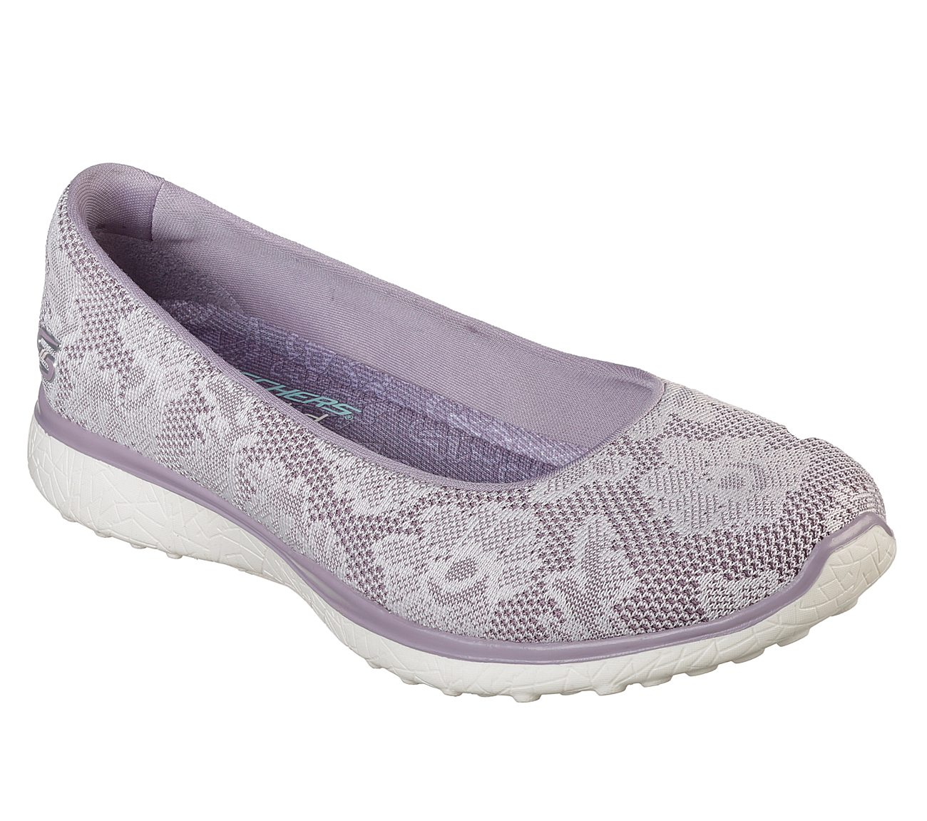 a625c2a1436 SKECHERS CHILE
