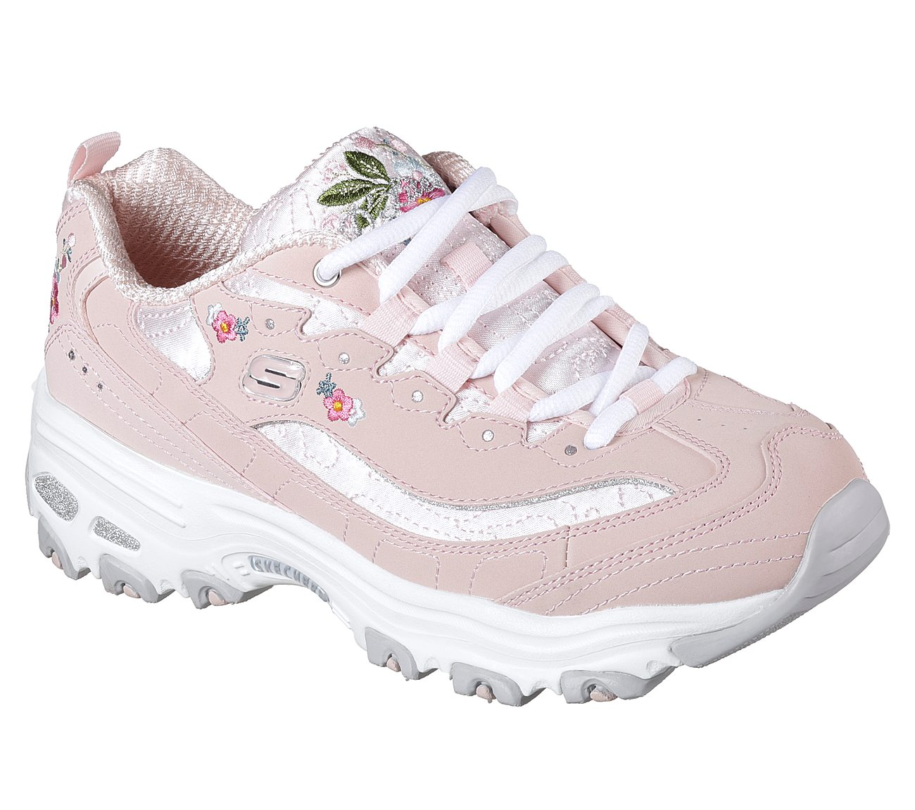 skechers memory foam chile