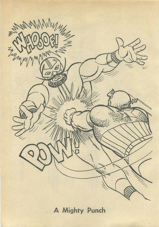 1966-Captain-America-Coloring-Book-1