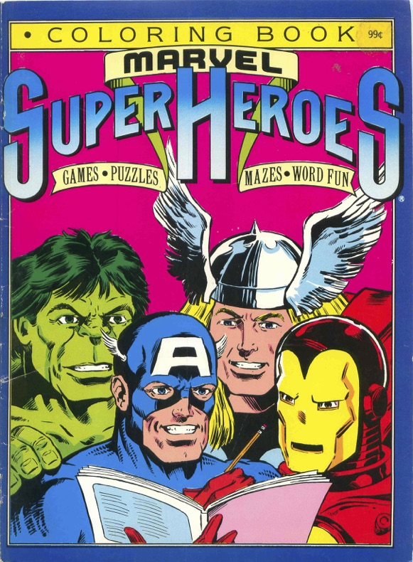 avengers-coloring-book-1