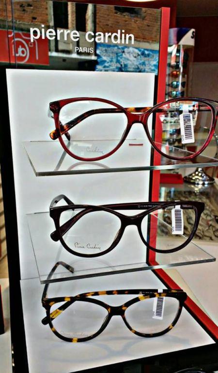 1fb510606 Fábrica de Óculos - Andradas | Portal da Cidade