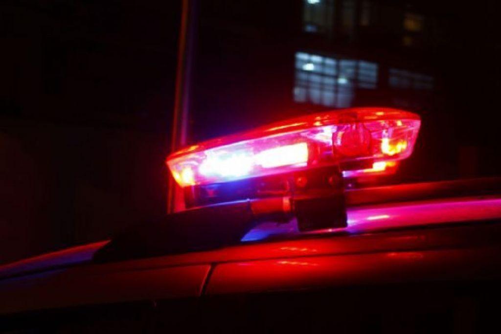 Resultado de imagem para policia combate a assaltos