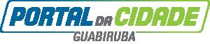 Portal da Cidade Guabiruba