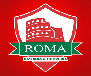Roma Pizzaria e Choperia