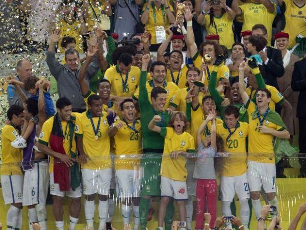 A atual campeã mundial e bicampeã europeia teve de se render no Rio de  Janeiro. 5c7d1a5721117