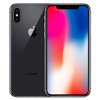 Apple iPhone X Image