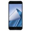 Asus ZenFone 4 ZE554KL S660 Image