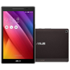 Asus ZenPad 8.0 Z380KL (MSM8916)