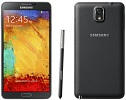 Samsung Galaxy Note III (MSM8974)