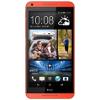 HTC Desire 816 (MSM8228)