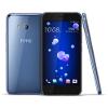 HTC U11 Image