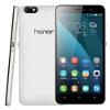 Huawei Honor 4X (MSM8916)