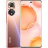 Huawei Honor 50