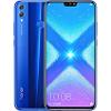 Huawei Honor 8X / 9X Lite