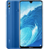 Huawei Honor 8X Max SD660
