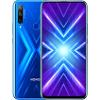 Huawei Honor 9X (KIRIN 710F)
