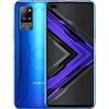 Huawei Honor Play 4 Pro