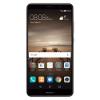 Huawei Mate 9 Image