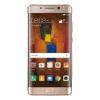 Huawei Mate 9 Pro Image