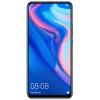 Huawei Y9 Prime / Y9s