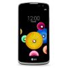 LG K4 (MSM8909)