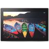Lenovo Tab3 10 Plus LTE