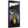 Lenovo Tab3 8 LTE