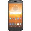 Motorola Moto E5 Play (MSM8917)