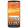 Motorola Moto E5 Plus (MSM8940)