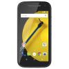 Motorola Moto E 4G LTE (2nd Gen)