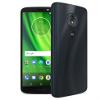 Motorola Moto G6 Play (MSM8937)
