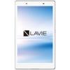NEC LaVie Tab E TE508HAW