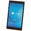 NEC LaVie Tab S TS508