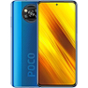 Xiaomi Poco X3 NFC