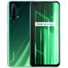 Realme X50 5G Global