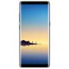 Samsung Galaxy Note8 (Exynos 9 Octa)