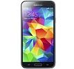 Samsung Galaxy S5 (MSM8974AC v3)