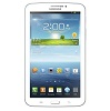 Samsung Galaxy Tab 3 7.0 (MSM8930AB)