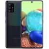Samsung Galaxy A71 5G (SDM765G)