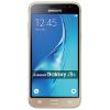 Samsung Galaxy J3 2016 (MSM8916)