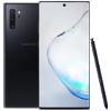 Samsung Galaxy Note 10+ 5G (Exynos 9 Octa)