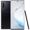 Samsung Galaxy Note 10+ 5G (SDM855)