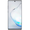 Samsung Galaxy Note 10+ (Exynos 9 Octa)