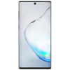 Samsung Galaxy Note 10 (Exynos 9 Octa)