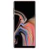 Samsung Galaxy Note 9 (Exynos 9 Octa)