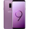 Samsung Galaxy S9+ (Exynos 9 Octa)