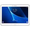 Samsung Galaxy Tab 4 10.1 Advanced