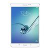 Samsung Galaxy Tab S2 8.0 (APQ8076)