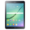 Samsung Galaxy Tab S2 9.7 (MSM8976)